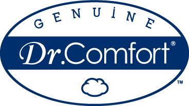 Genuine Dr. Comfort